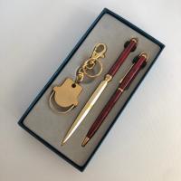 ปากกา (ด้านหลัง)