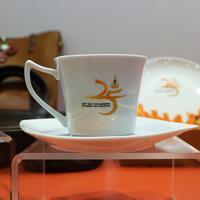 ถ้วยกาแฟ 25 ปี มหาวิทยาลัยเทคโนโลยีสุรนารี