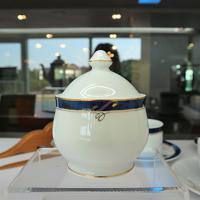 ถ้วยน้ำชา 10 ปี มหาวิทยาลัยเทคโนโลยีสุรนารี