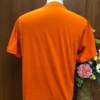 เสื้อสุรนารีเกมส์ ครั้งที่ 32 (ด้านหลัง)