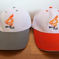 หมวกสุรนารีเกมส์ ครั้งที่ 44
