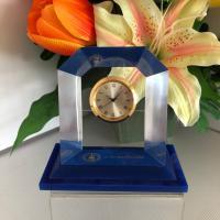 นาฬิกาตั้งโต๊ะ (ด้านหน้า)